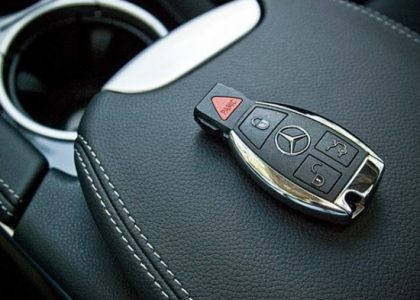 Key-Fob-Car-Key-Repairs-Ireland