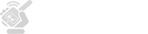 Car Keys Repair Ireland
