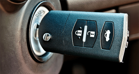 Car Key Repairs – Broken Or Damaged Keys - Auto Locksmith Dublin, Ireland (alt)% Car Key Repairs – Broken Or Damaged Keys - Auto Locksmith Dublin, Ireland Car Key Repairs – Broken Or Damaged Keys - Auto Locksmith Dublin, Ireland