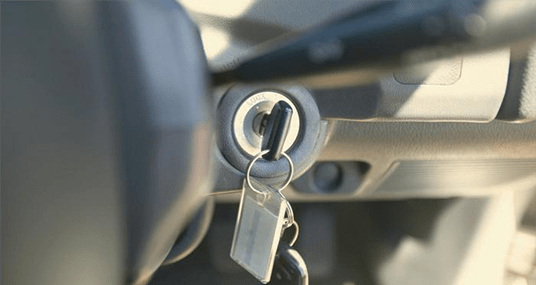 About Us - Car Key Repair Ireland (alt)% About Us - Car Key Repair Ireland About Us - Car Key Repair Ireland
