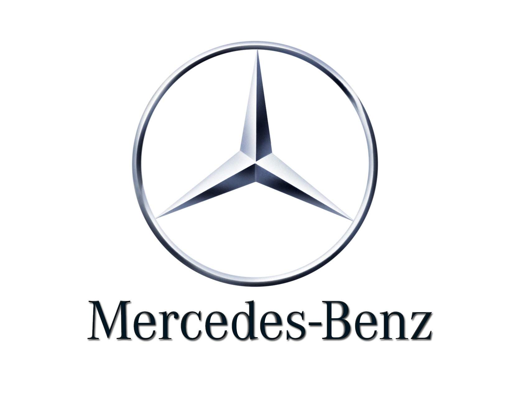 Mercedes Replacement Car Keys