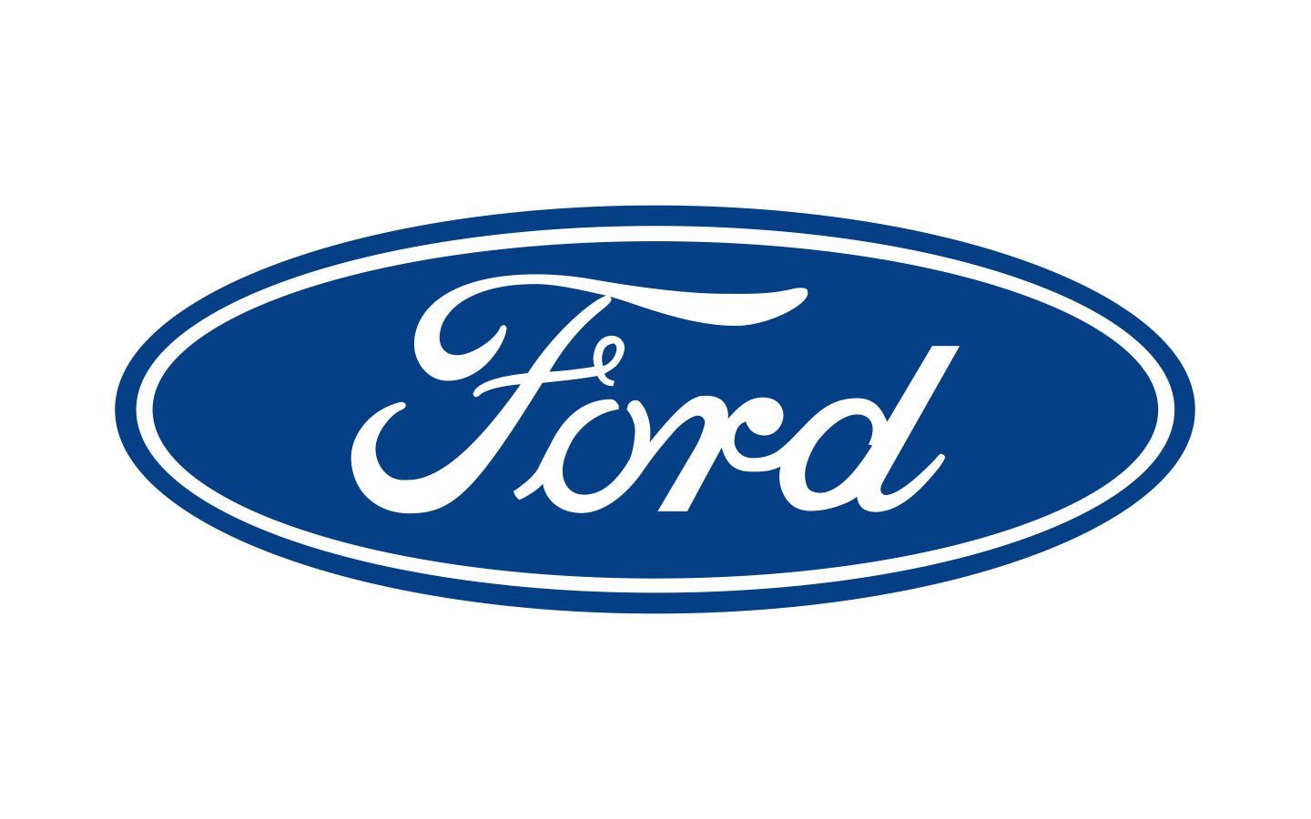 Ford-car-keys-dublin