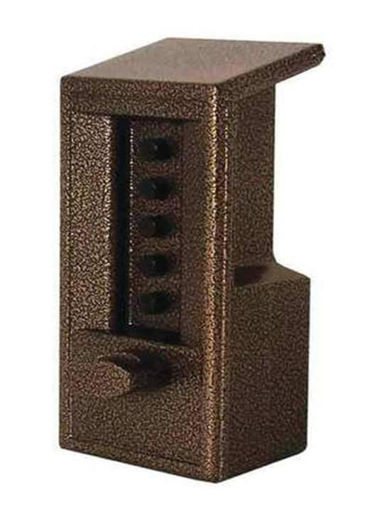 Kaba 6000 Push Button With Lock (alt)% Kaba 6000 Push Button With Lock Kaba 6000 Push Button With Lock