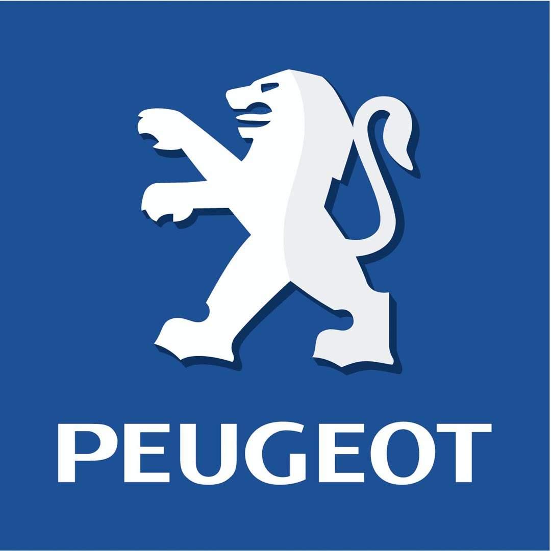Peugeot Replacement Car Keys (alt)% Peugeot Replacement Car Keys Peugeot Replacement Car Keys