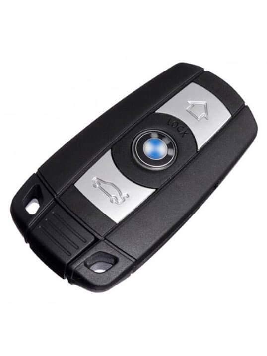 BMW SMART KEYS / REMOTES - [ SALE ] (alt)% BMW SMART KEYS / REMOTES - [ SALE ] BMW SMART KEYS / REMOTES - [ SALE ]