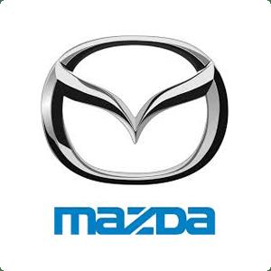 Mazda Replacement Car Keys (alt)% Mazda Replacement Car Keys Mazda Replacement Car Keys