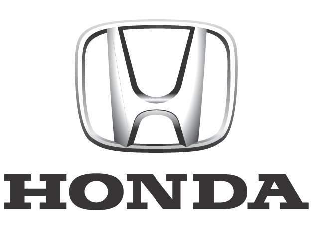 honda-Car-Keys-dublin