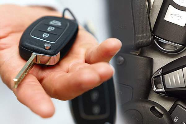 mobile auto locksmiths dublin