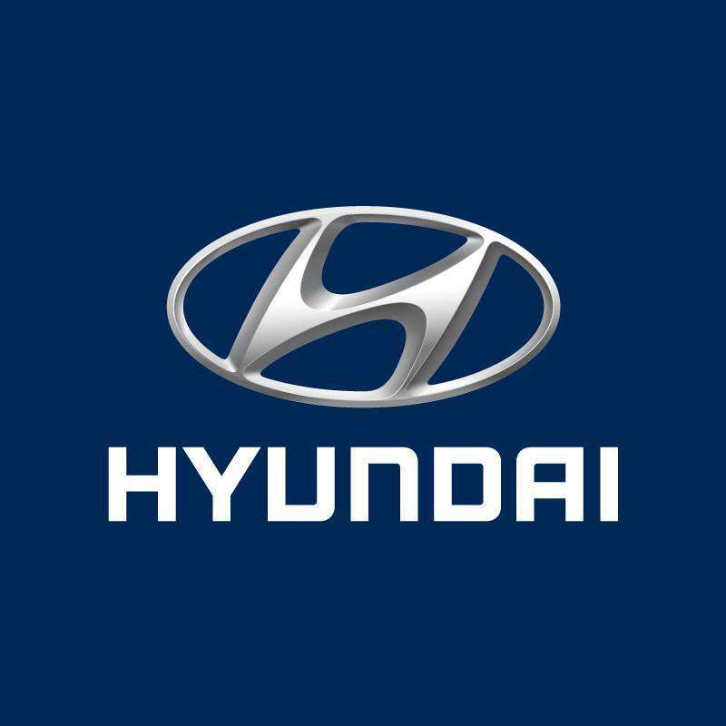 hyundai-keys-ireland