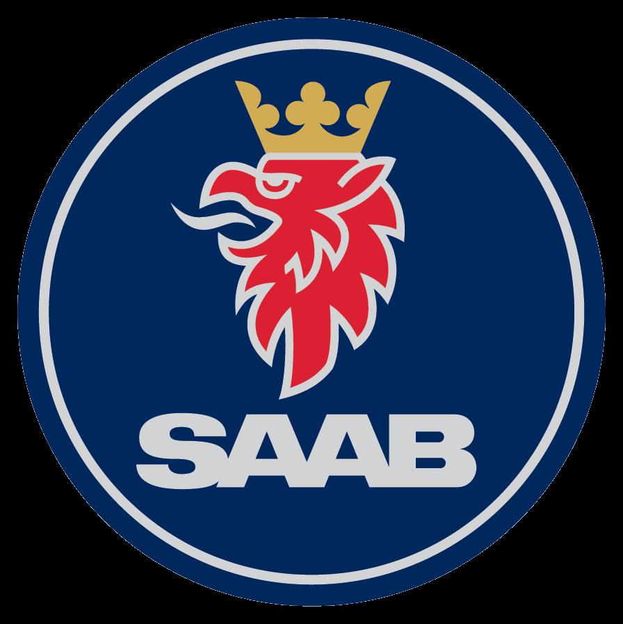SAAB Replacement Car Keys (alt)% SAAB Replacement Car Keys SAAB Replacement Car Keys