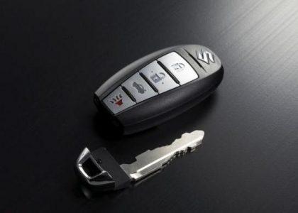 suzuki-keys-ie