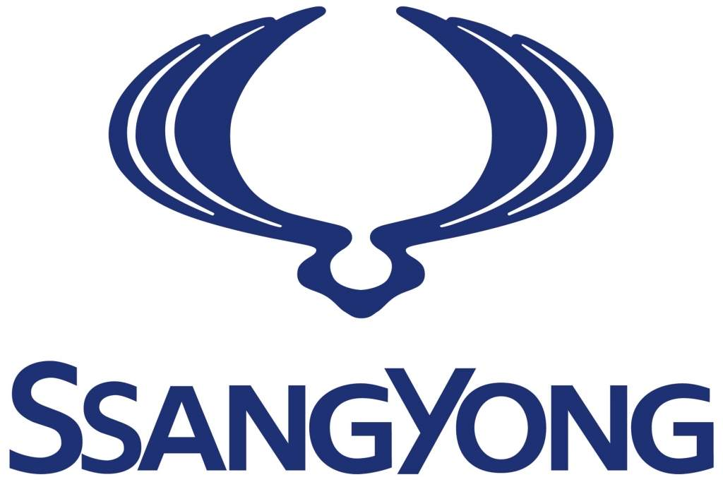 SsangYong Car Keys Repair Or Replacement (alt)% SsangYong Car Keys Repair Or Replacement SsangYong Car Keys Repair Or Replacement