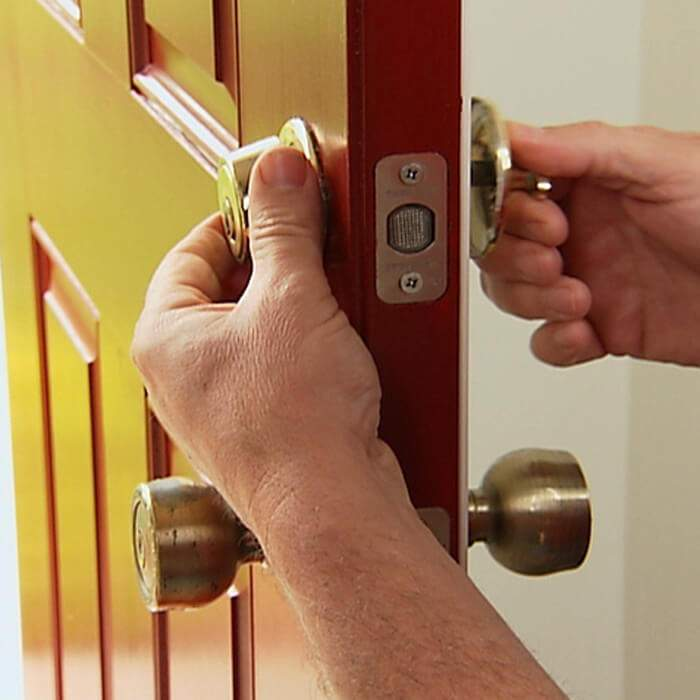 Commercial Locksmith (alt)% Commercial Locksmith Commercial Locksmith