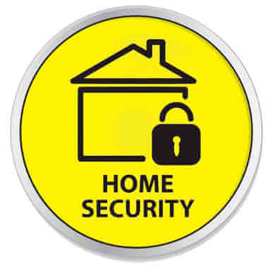 Home Locksmith (alt)% Home Locksmith Home Locksmith