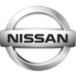 Nissan Replacement Car Keys