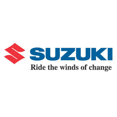 Suzuki Replacement Car Keys (alt)% Suzuki Replacement Car Keys Suzuki Replacement Car Keys