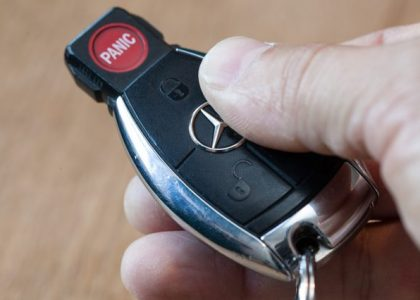 Mercedes-Replacement-Car-Keys