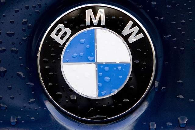 BMW Replacement Car Keys (alt)% BMW Replacement Car Keys BMW Replacement Car Keys