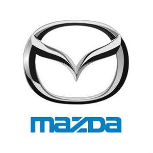Mazda Replacement Car Keys (alt)% Mazda Replacement Car Keys Mazda Replacement Car Keys