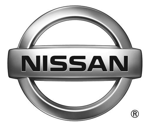 Nissan Replacement Car Keys (alt)% Nissan Replacement Car Keys Nissan Replacement Car Keys