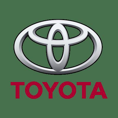 Toyota RAV4 Car Keys Repair Or Replacement (alt)% Toyota RAV4 Car Keys Repair Or Replacement Toyota RAV4 Car Keys Repair Or Replacement