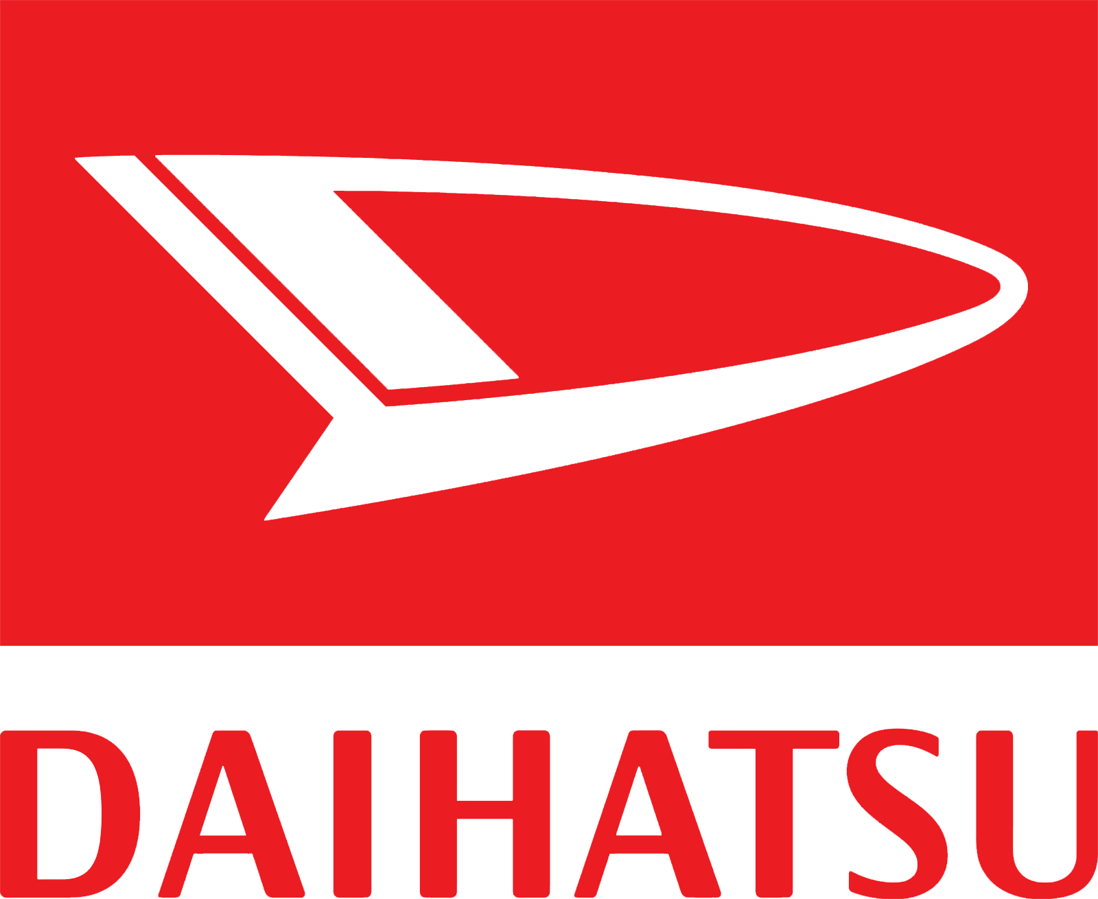 Daihatsu Terious Car Keys Repair Or Replacement (alt)% Daihatsu Terious Car Keys Repair Or Replacement Daihatsu Terious Car Keys Repair Or Replacement